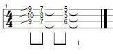 ukulele daydream believer