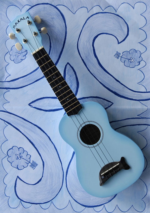 makala ukulele review