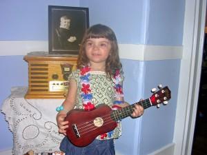 hilo ukulele review