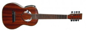 lawson ukulele review