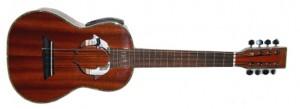 lawson ukulele review