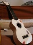 mahalo ukulele review