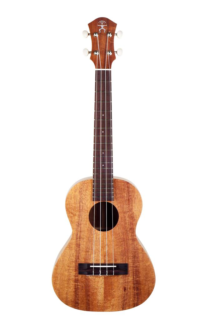 Ukuleles pictures to pin on pinterest