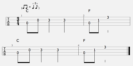 Kermit The Frog Rainbow Connection Instrumental Tab