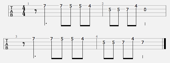 This Christmas Chords.Allo Darlin Space Christmas Chords