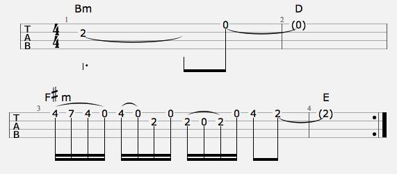 Ukulele : rude ukulele chords easy Rude Ukulele Chords ; Rude Ukulele Chords Easyu201a Rude Ukulele ...