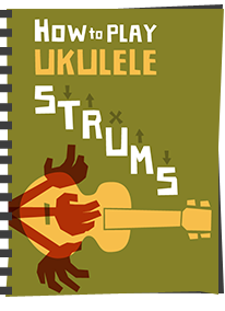 Strums-cover