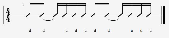 MumfordStrum
