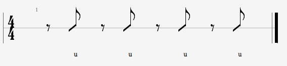 SlashNotation4