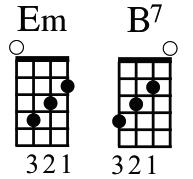 EmB72