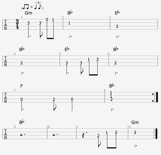 Guitar : guitar chords 14 silent sanctuary Guitar Chords 14 Silent at Guitar Chords 14u201a Guitar ...