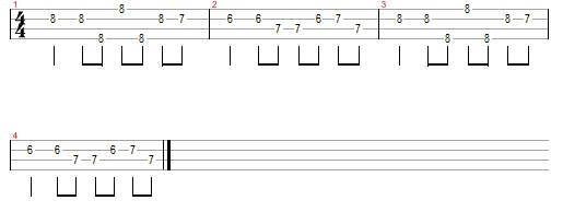 Ukulele ukulele tablature somewhere over the rainbow : ukulele tablature somewhere over Tags : ukulele tablature ...