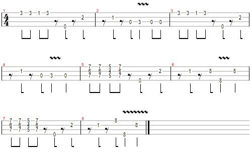 Banjo banjo chords you are my sunshine : Harmonica : harmonica tabs you are my sunshine Harmonica Tabs or ...