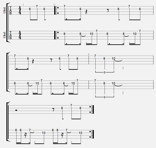 Ukulele ukulele tabs house of the rising sun : guitar chords house of Tags : guitar chords house of the rising ...
