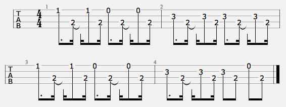 Guitar trap queen guitar chords : trap queen guitar tabs Tags : trap queen guitar chords trap queen ...