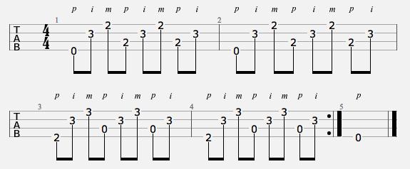 Ukulele ukulele chords of rude : Ukulele : ukulele chords of rude Ukulele Chords Of also Ukulele ...